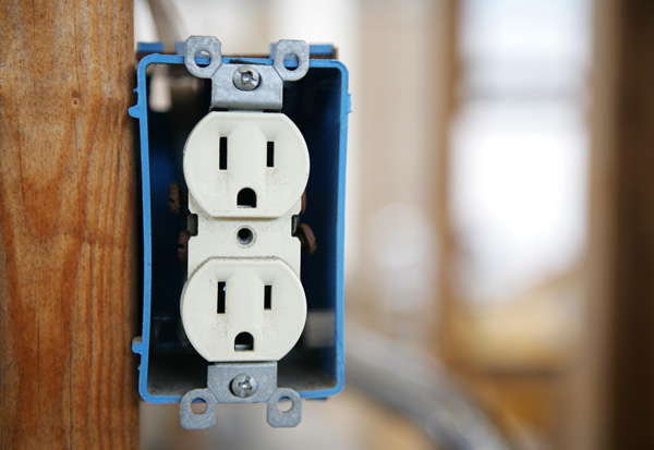 electrical-repair-fife-wa