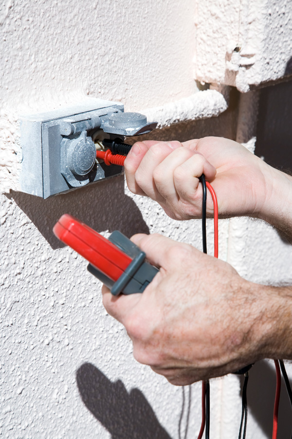 electrical-troubleshooting-burien-wa