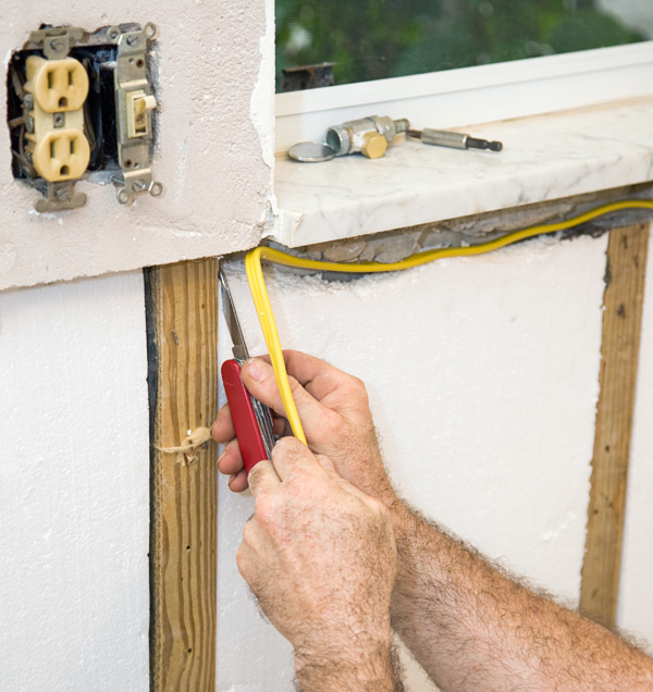electrical-troubleshooting-fife-wa