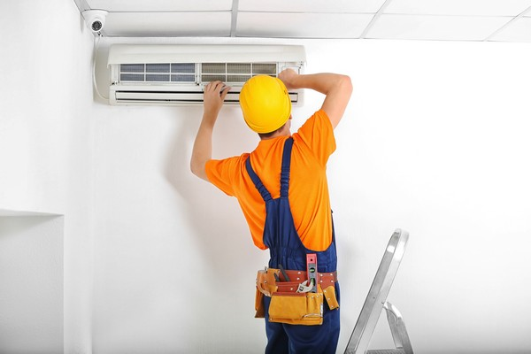Air-Conditioning-Repair-Kent-Wa