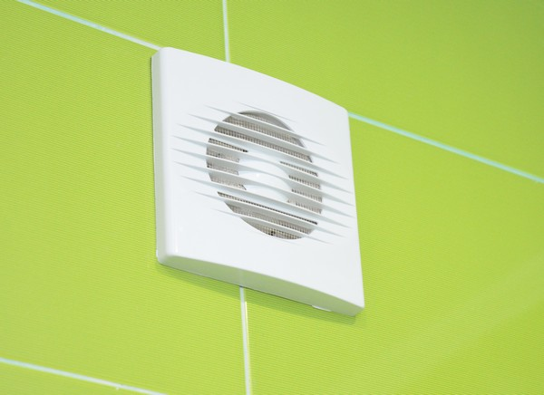 Bathroom-Exhaust-Fan-Covington-Wa