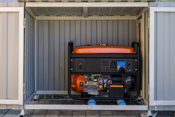 Dedicated-Power-Systems-Kent-Wa