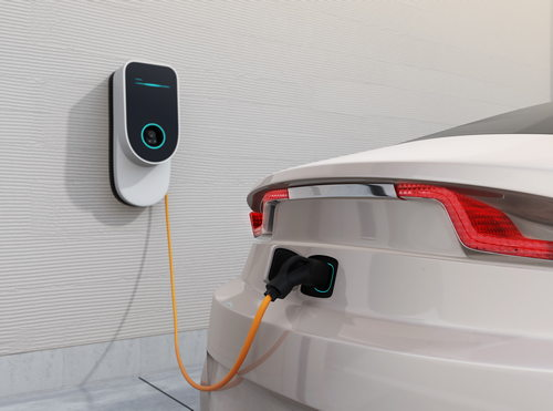 Electric-Car-Charger-Home-Installation-Renton-WA