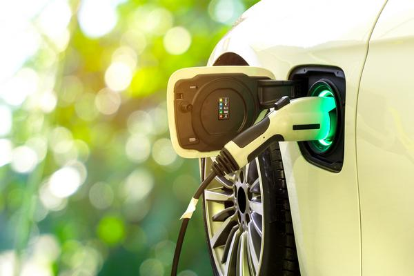 Electrical-Charging-Station-Fife-WA