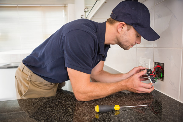 Electrical-Contractor-Fife-WA