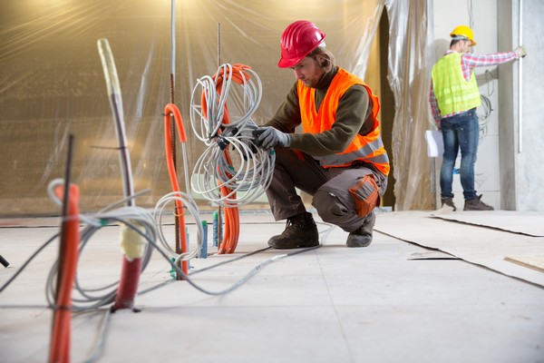 Electrical-Contractors-Covington-Wa