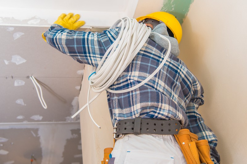 Electrical-Work-SeaTac-WA