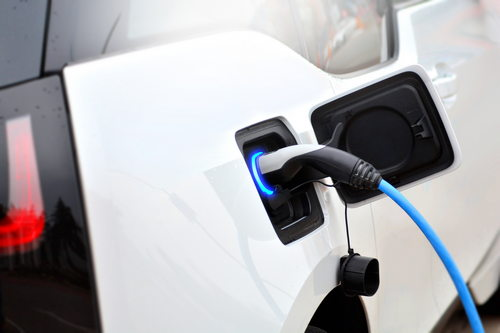 Local-Electric-Car-Charger-Installation-Renton-WA