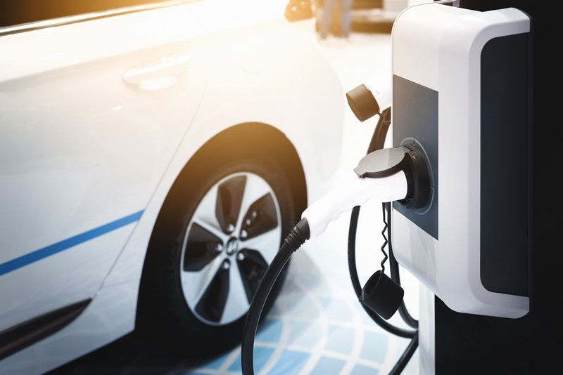 Vehicle-Charging-Sumner-WA