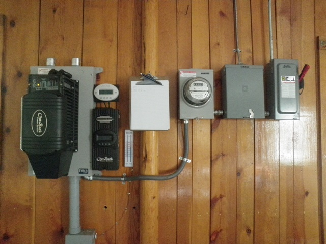 electrical-panel-lakeland-hills-wa