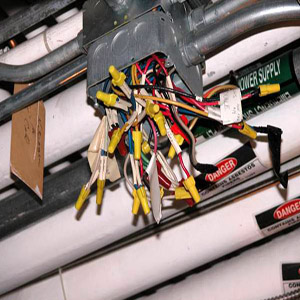 electrical-work-lake-tapps-wa