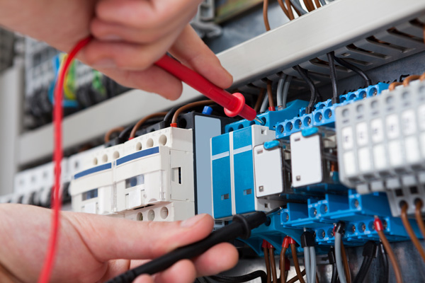 electrical-work-sumner-wa