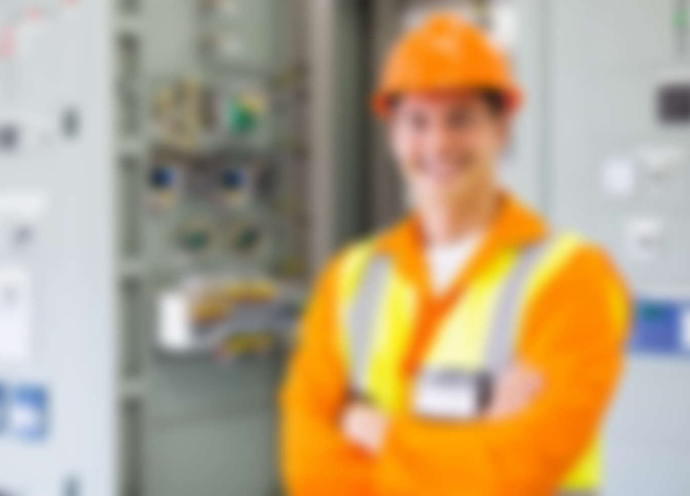 3 Warning Signs You Need an Electrical Panel Upgrade