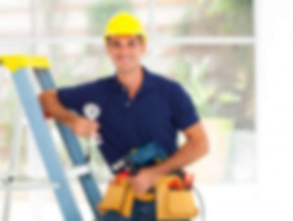 Residential System Installation