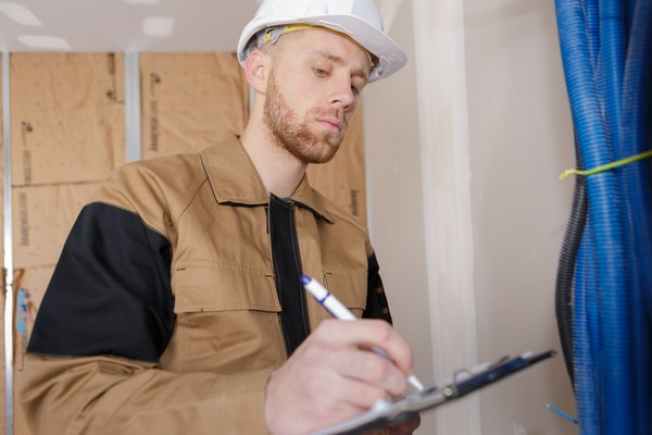 Electrical-Inspection-SeaTac-WA