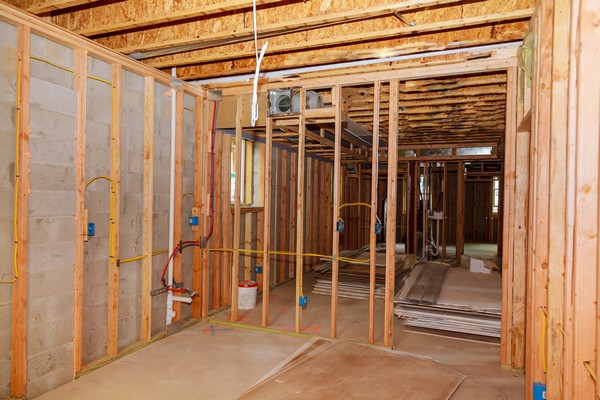 Residential-Rewiring-Normandy-Park-WA
