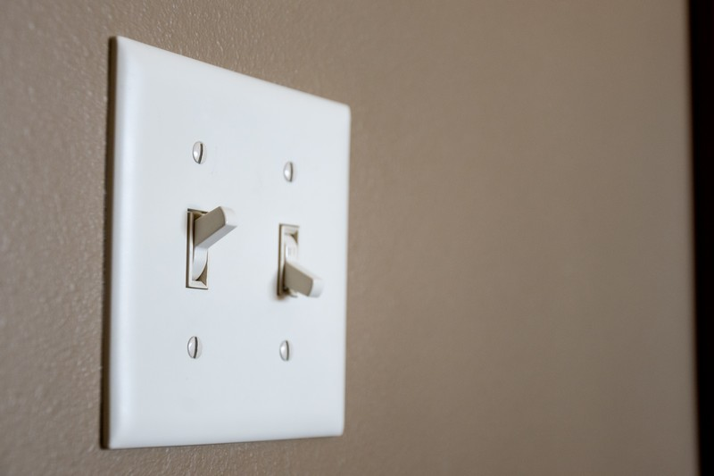 Home-Electric-Safety-Tacoma-WA